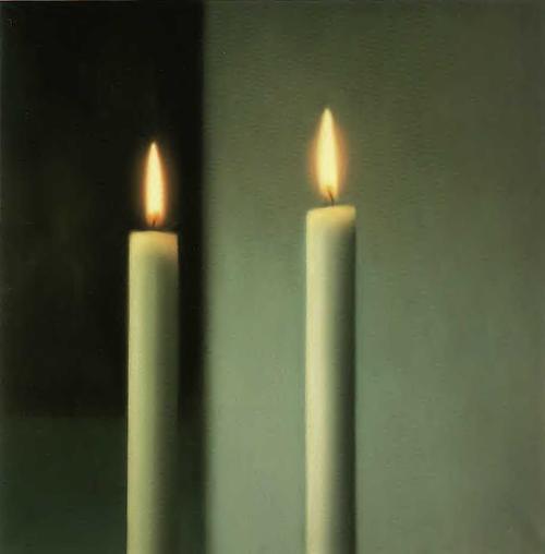 39499-richter_candles