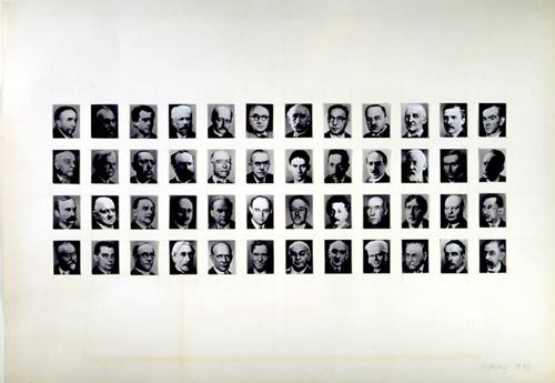 48-Portraits500