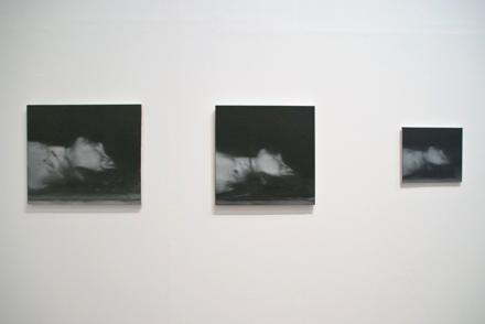 Dead-1988-Gerhard-Richter-Panorama-TATE-MODERN1