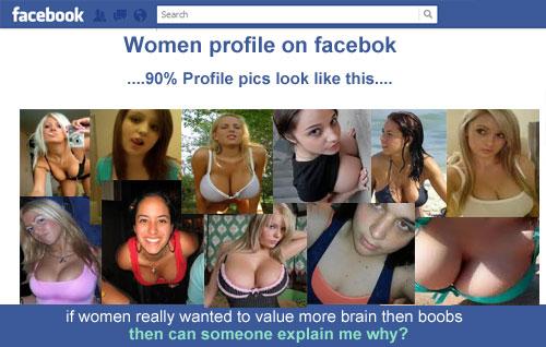 facebooksexy