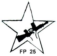fp25s