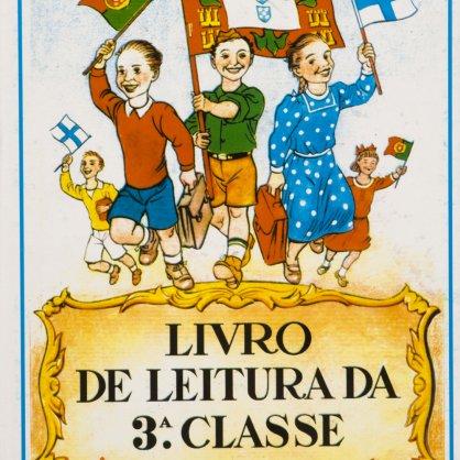 livro_de_leitura_da_3_classe41_1251293387