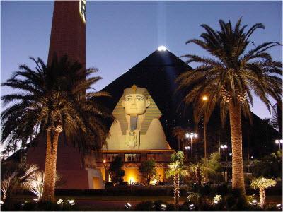 Las Vegas - 2