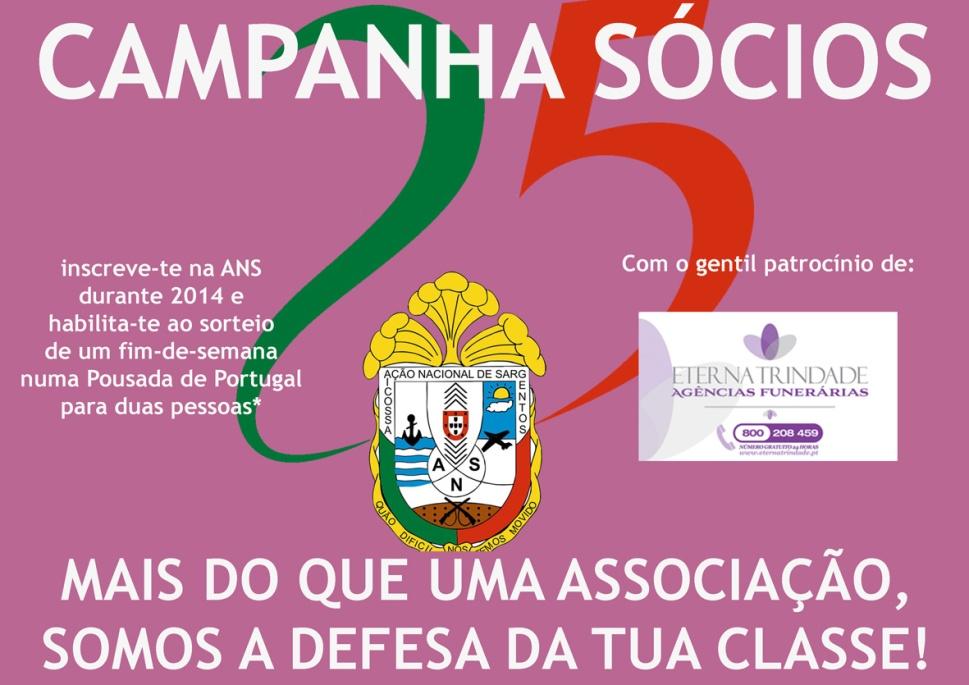 campanhasocioscolorWEB