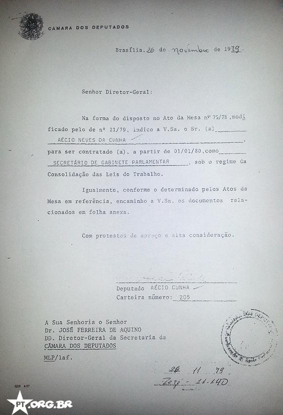 documnto_-_aecio_emprego_na_ditadura69404
