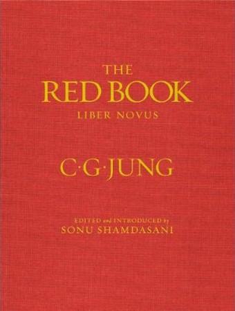 Jung1
