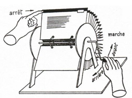 macchinaroussell1