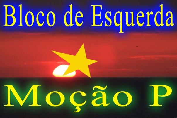 mocao-p