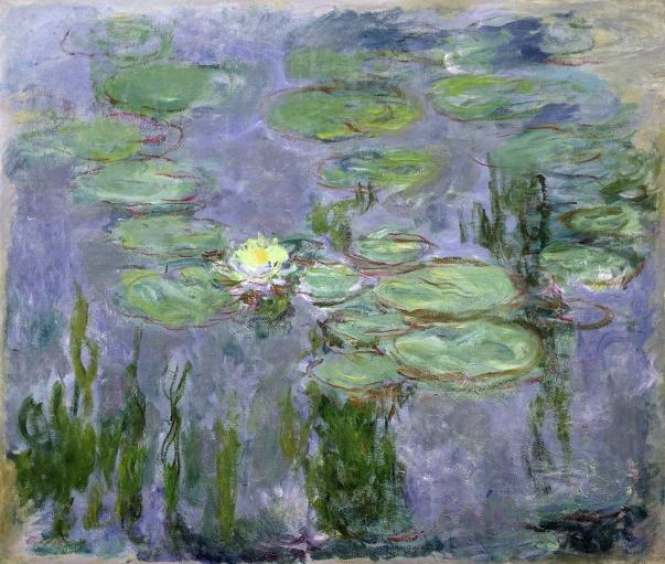 Monet-1915
