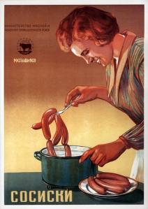 Capa do romance 'Inveja', de Yuri Olesha (1927). http://en.wikipedia.org/wiki/Envy_%28novel%29