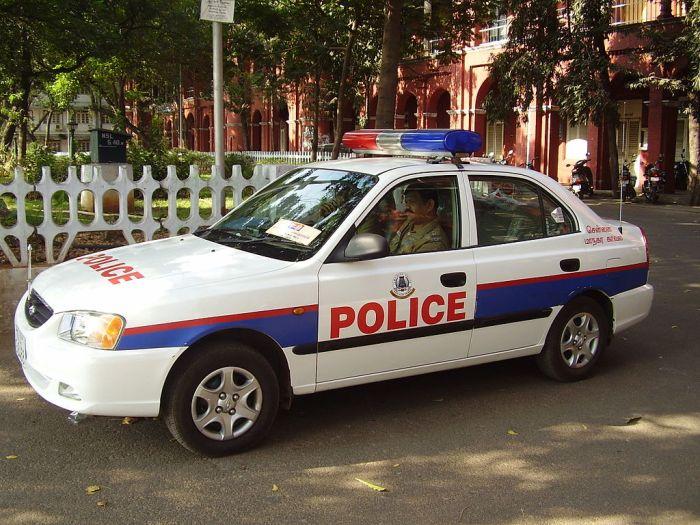 1024px-Gcp_patrol_car-India