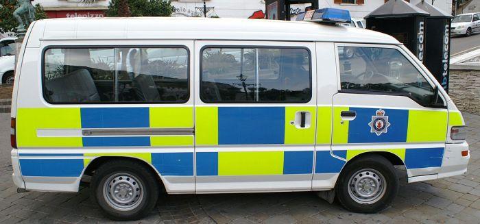 1280px-Police_Car_of_Gibraltar