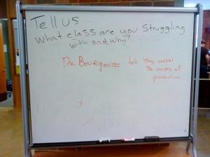 bourgois-class