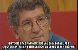 Casanova_centralismodemocratico