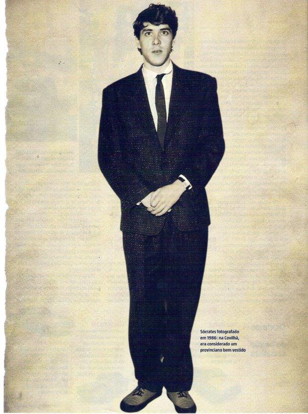 jose-socrates_em_1986
