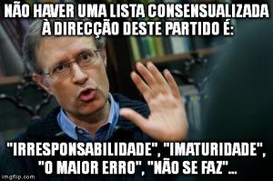 Louca_consenso
