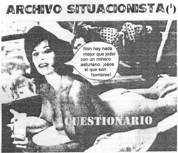 minero_asturiano