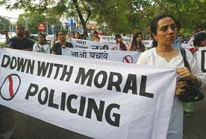mumbai_art_freedom_protest_2_070514