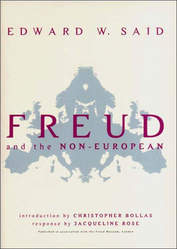 Said-Freud