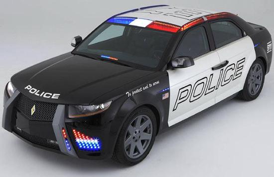 sandiego_police