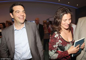 2513BADB00000578-2927481-Mr_Tsipras_and_Ms_Batziana_got_together_in_1987_when_they_were_a-m-41_1422313413483