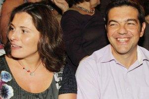 betty-tsipras-eb8f