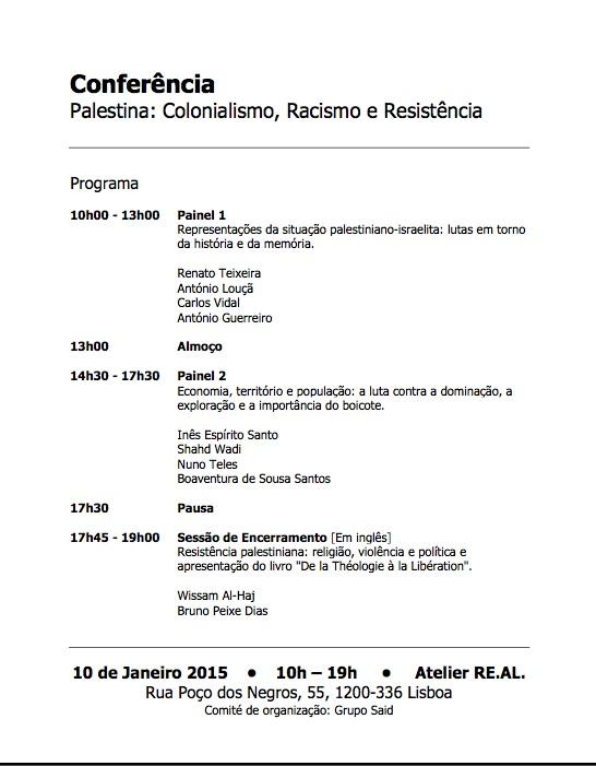 Conferência_Palestina