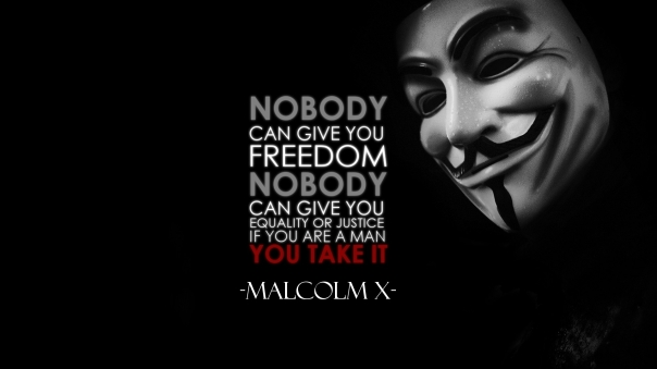 Anonymous-Freedom-Free-HD-Widescreen-Wallpapers-58674