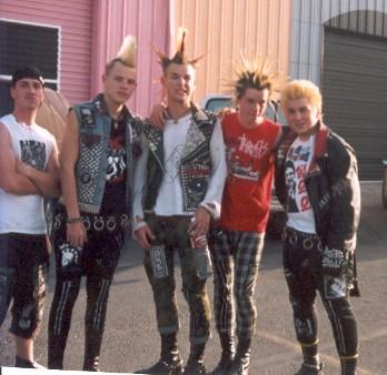 Punks_42