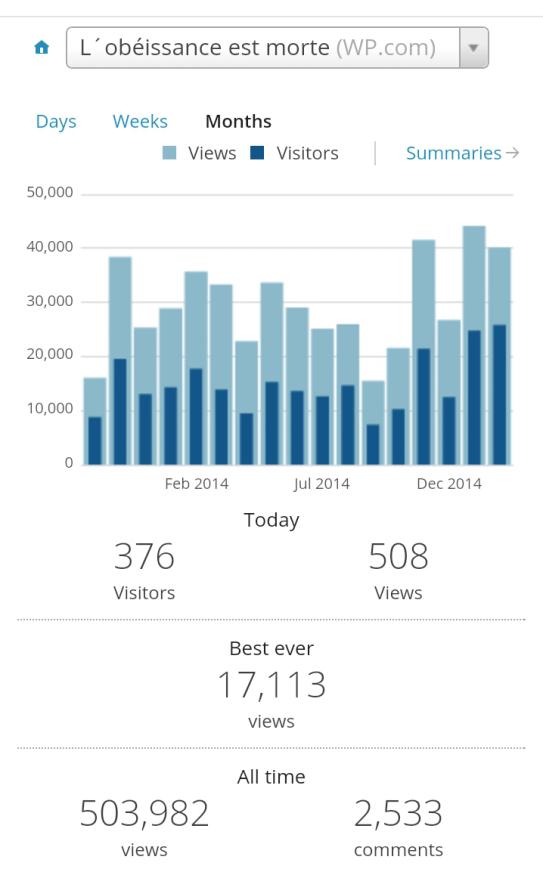 Screenshots_2015-02-23-00-29-40