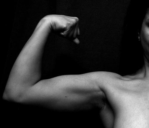 benefits-strength-training-women_-800X800