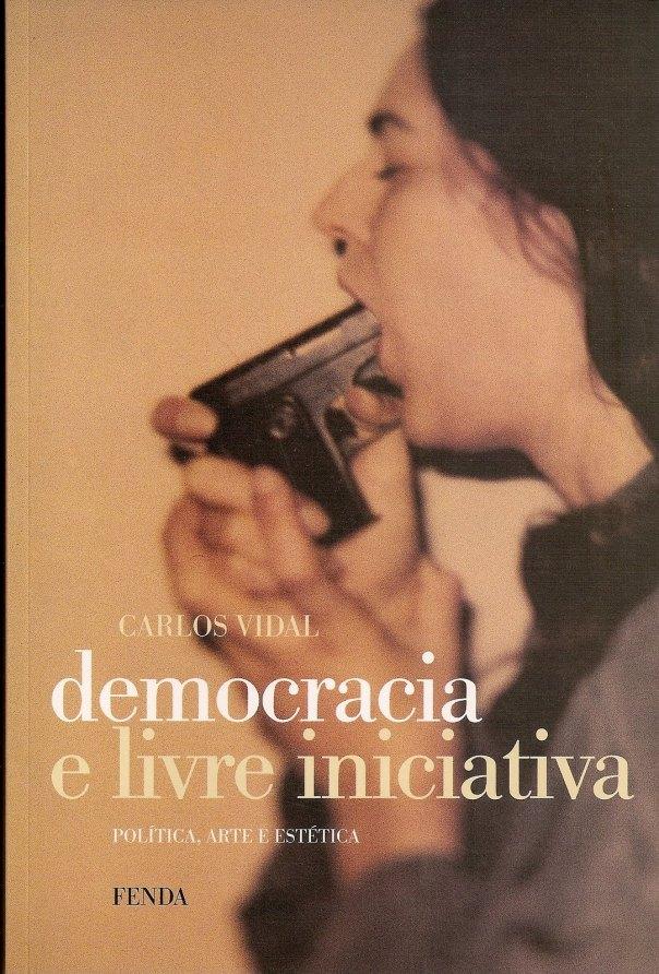 Democracia e livre iniciativa1
