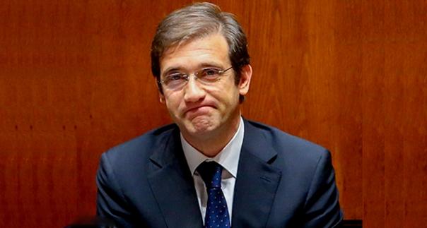 Passos-Coelho-primeiro-ministro-de-Portugal