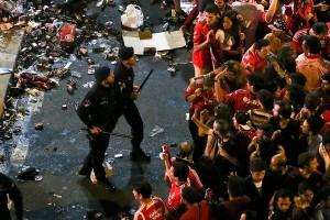 2015-05-18-Benfica-Marques-intervencao-policial