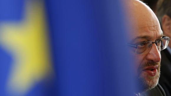 der-praesident-des-europaparlaments-martin-schulz-spd-540x304