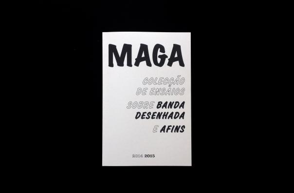 Maga1