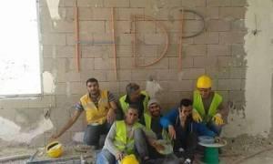 operarios_hdp