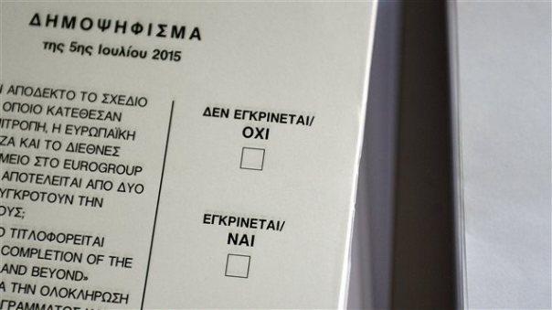 150704_zv4uc_dezo-bulletin-vote-grece_sn635