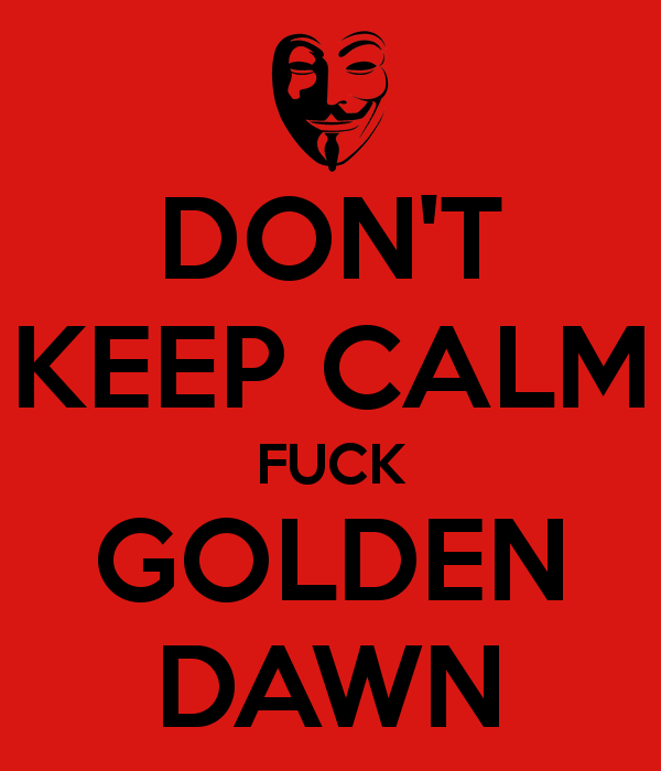 dont-keep-calm-fuck-golden-dawn