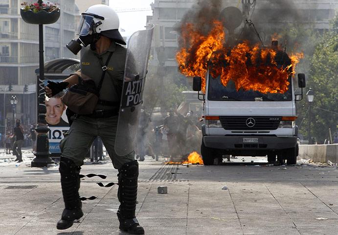 Greek-strike-day-2-004