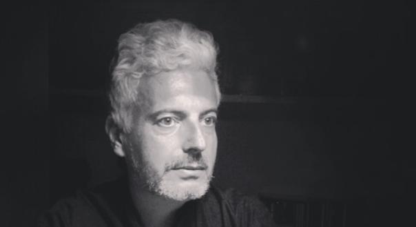 Vitor-Belanciano-Blog-1024x559