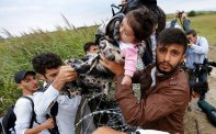 Syrian-migrant-han_3419640b