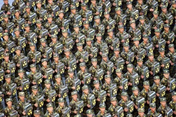 151011-north-korea-jsw-108p_789075c2bd3ecce73099ed7b52e8cc5f.nbcnews-ux-2880-1000