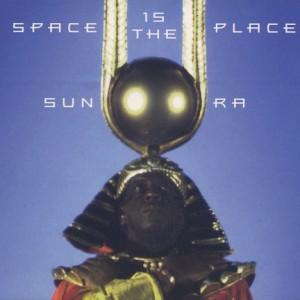 69Space.jpg-300x300