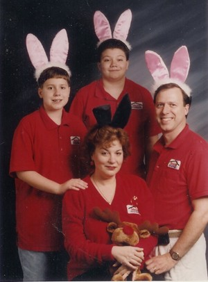 bunnyearfamily_pictures_fun_weird_interesting_49152400