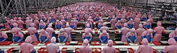 china-economy-working-class-production-line-700x210