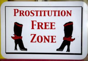 prostitution-300x208