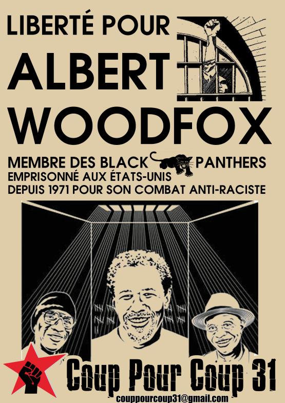 affiche-woodfox
