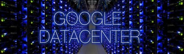 google-datacenter1