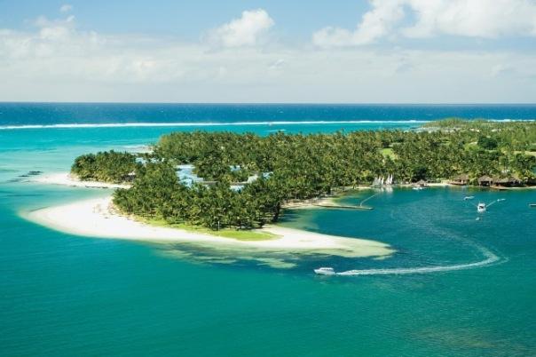 Offshore-Ile-Maurice-Mauritiusjpg